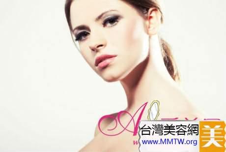 激光脫毛 啟動光潔肌膚の新革命