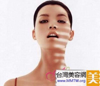夏天警惕假曬黑 如何做好肌膚防曬修復