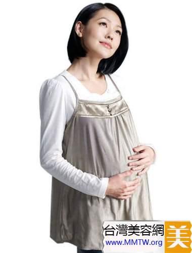 產後如何保養 新任媽媽祛斑的小竅門