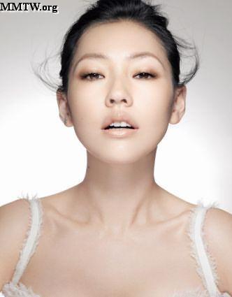 化妝水起什麼作用 收縮毛孔第一步