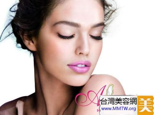 濃縮精華修復肌膚效果佳 美容原液怎麼用