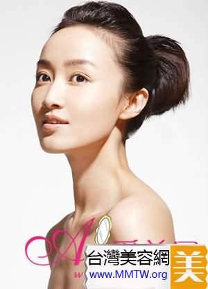 脫毛10大神器榜 助你成就光滑肌膚