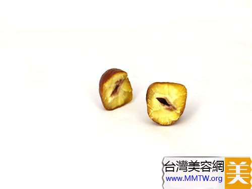 """4類富含膠原蛋白食物 撐起""""面子""""的美容聖品"""