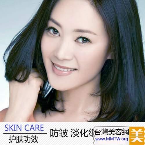 細數膠原蛋白護膚功效 養出澎湃飽滿肌