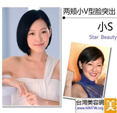 女星駐顏全靠玻尿酸 揭玻尿酸美容肌密
