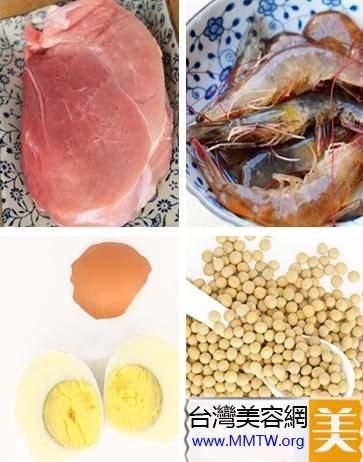 女人抗衰必知:吃豬蹄補充膠原蛋白?不可靠!