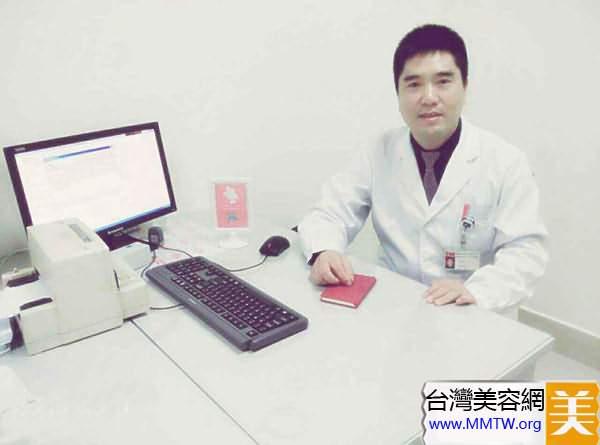 做脂肪移植沒必要去韓國 國內更安全