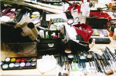 新年化妝品掃貨省錢方案