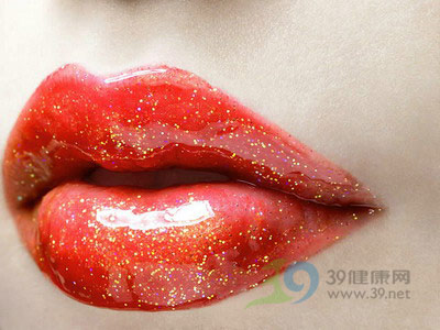 挑選五類唇膏的貼心指南