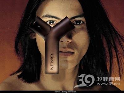 使用化妝品也有禁忌