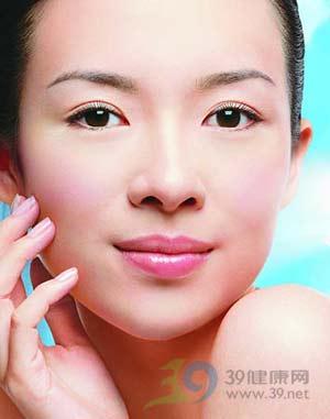 炎夏控油補水肌膚寶典