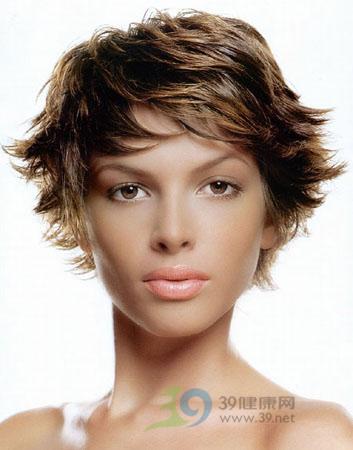 5大習慣 易加快女性脫髮