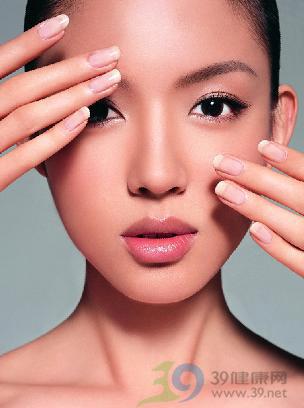 DIY醋——美容護膚新方法