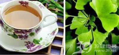 冬日肌膚也要「喝」綠茶