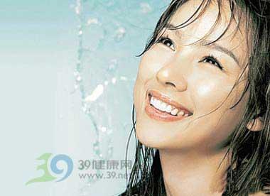 09新年肌膚保濕大作戰