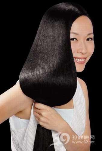 頭髮最不喜歡護理法