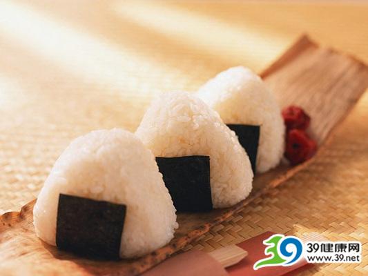 米飯就能去皺 便宜好學又超有效