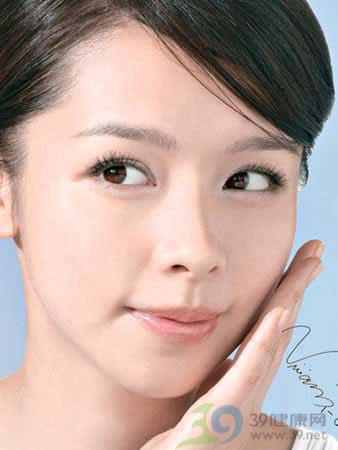 早春肌膚保濕特效產品