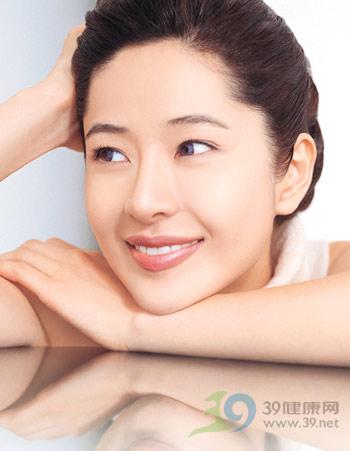 油性肌膚用清潔面膜就夠了?
