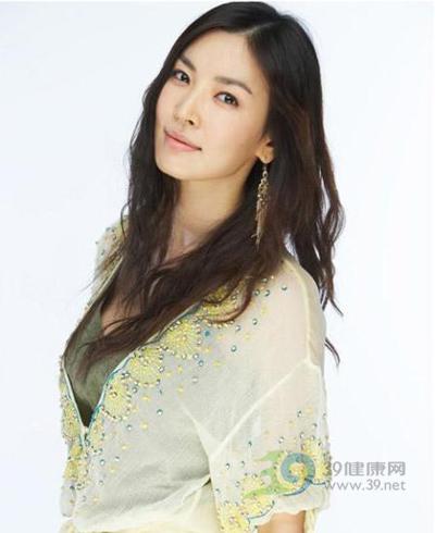 首爾美女5大最高效保濕法寶