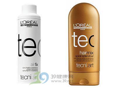 揭秘神奇的洗髮水廣告