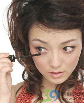 適用任何眼型的眼妝秘籍