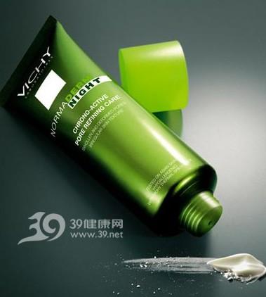 進入中國市場的藥妝品牌分析
