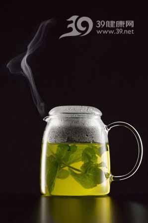 不可不知 最流行的7個美膚茶秘方