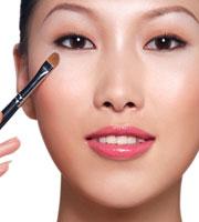 拯救美麗彩妝術