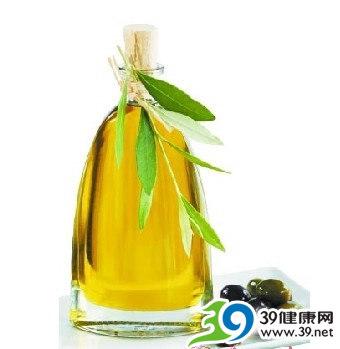 橄欖油美膚全身部位各不同