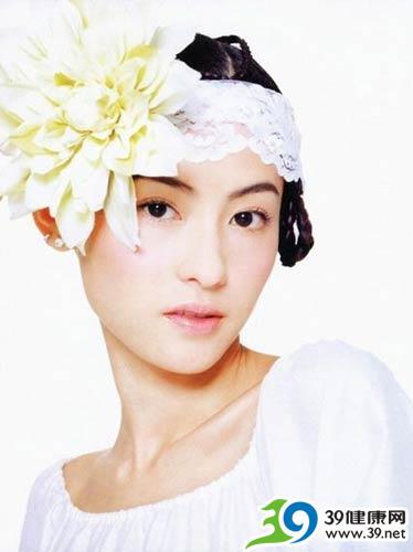 33條護膚秘訣 女人更年輕