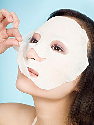 謹慎應對紫外線 曬後4招急救受傷肌膚
