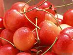 9種果蔬拯救女人皮膚尷尬