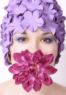 優格面膜:保濕美白去角質