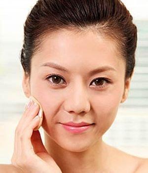 健康護膚最該學的簡單方法