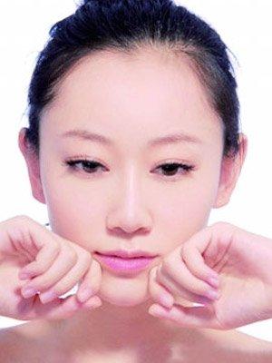 珍珠粉護膚 美麗百科全書