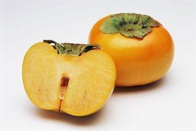 遠離乾燥9種保濕去燥水果