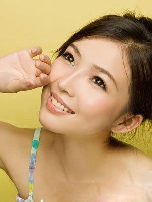 夏季護膚控油提升美白指數