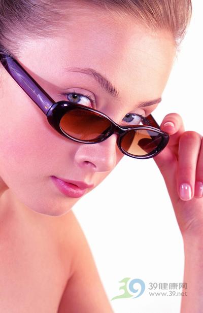 高機能化妝水有幾高?