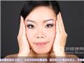 清除污垢 溫熱手掌卸妝法