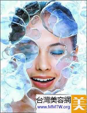 夏天吹空調護膚更要細心