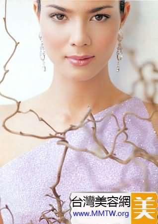 珍珠粉讓你做個珍珠美人