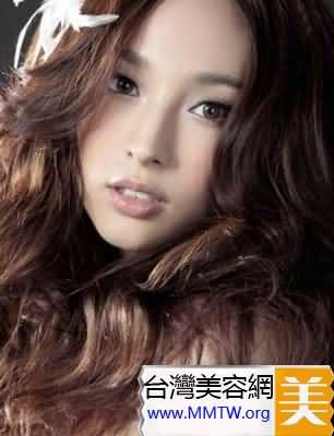 美女吳佩慈的夏日美容秘決