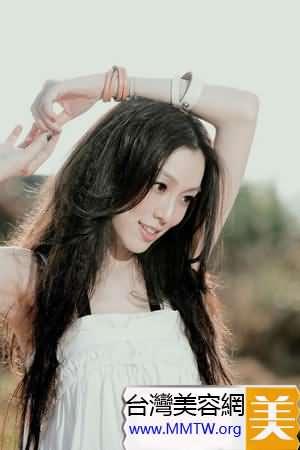 范瑋琪恬淡自然護膚法