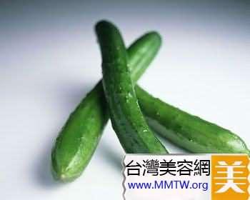 抗氧化果蔬