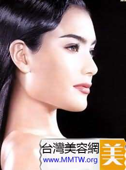 7個習慣消除臉部皺紋抗衰老