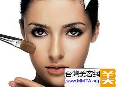 皺紋能反映出身體的哪些疾病