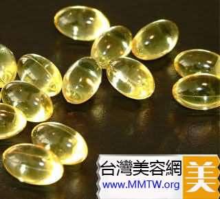 11款高效美白祛斑面膜DIY-維生素