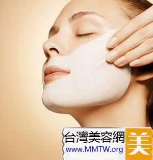 有效的防曬美白面膜DIY(2)