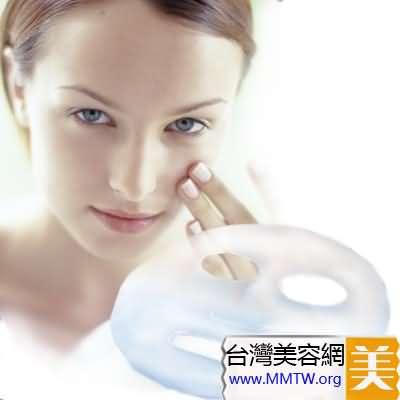 有效的防曬美白面膜DIY(3)